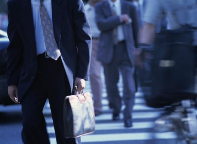 Bielski rynek pracy