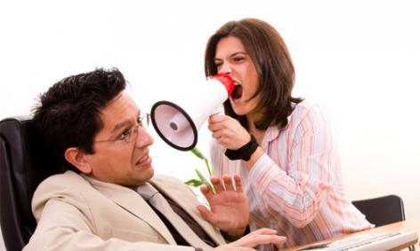 Efektywność pracy doradcy klienta