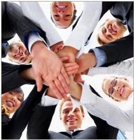 Czym się zajmuje doradca klienta?