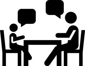 Doradca klienta – jakie cechy powinien mieć?