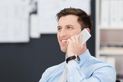 Cechy dobrego doradcy klienta