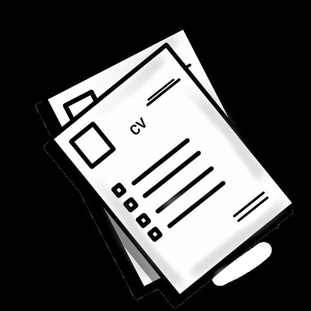 Jak napisać CV na stanowisko doradcy klienta?