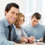 wymagania co do stanowiska doradcy klienta