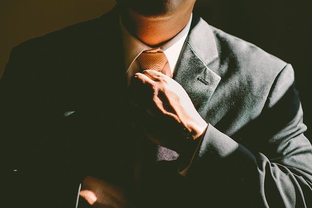 Doradca klienta odnajdzie się w wielu branżach
