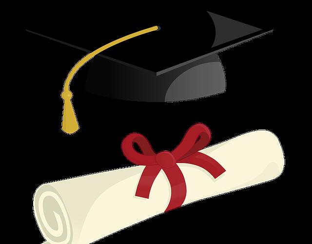 Jakie wykształcenie powinien posiadać doradca klienta?