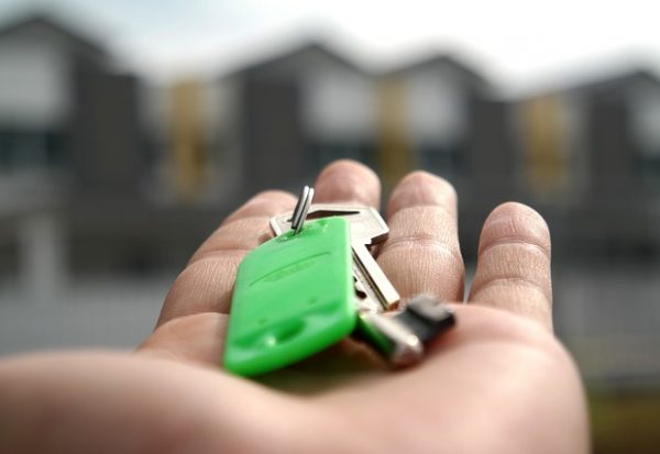 doradca klienta odnajdzie sie rowniez na rynku nieruchomosci