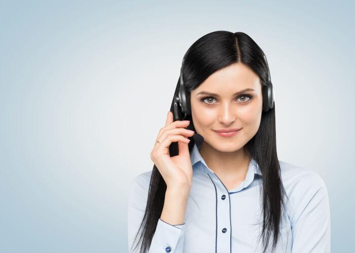 telefoniczny-doradca-klienta